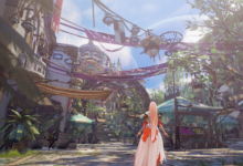 Photo of Tales of Arise Seeks to Evolve Itself Rather than Reboot