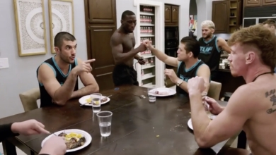 Photo of The Ultimate Fighter 29, Episode 4: A Review