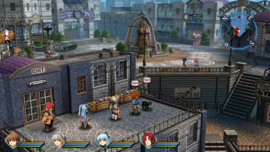 Photo of A Dedicated Group of Fans are Translating Entire JRPGs