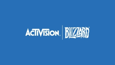 Photo of Activision-Blizzard is Being Sued for Harassment, Discrimination, and 'Frat Boy' Culture