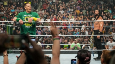 Photo of Mountain Dew Major Melon Star Comes Home: WWE Money in the Bank Recap and Review