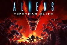 Photo of Aliens: Fireteam Elite is a Boring, Toothless Co-Op Shooter