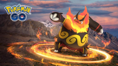 Photo of Pokemon Fighting Type Guide – Weaknesses, Strengths, Counters