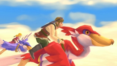 Photo of How to Turn Off Motion Controls in The Legend of Zelda Skyward Sword HD