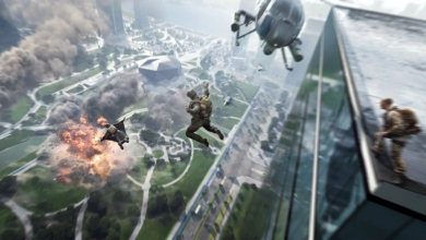 Photo of Battlefield 2042 Will Have Cross-Play, But Not Across Generations