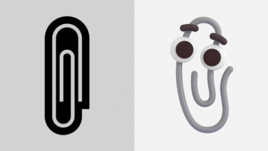 Photo of The New Microsoft Emoji: A Review