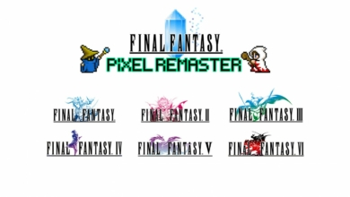 Photo of Final Fantasy Pixel Remaster Could Come to Other Systems if Demand is High