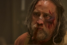 Photo of 'Pig' Review: That'll Do