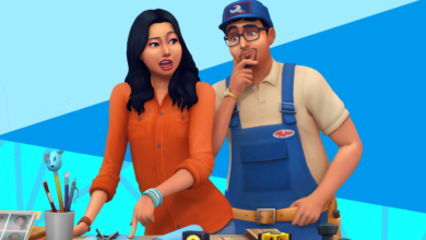 Photo of The 11 Best Sims 4 Gameplay Mods (July 2021)